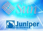 US-Technologiekonzerne wie Juniper und Sun Micro haben mit ihren jüngsten Zahlen und Prognosen signalisiert, die bislang sehr guten Ergebnisse aus der Branche bleiben keine Eintagsfliege