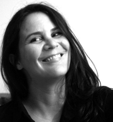 """Die Autorin: Parissa Haghirian ist Professorin für Internationales Management an der Sophia Universität in Tokio, wo sie seit 2004 lebt. Sie arbeitet dort neben Forschungsprojekten über japanisches Management im Trainings- und Consultingbereich. Ihr neues Buch """"J-Management"""" ist soeben erschienen"""