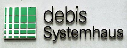 """Ausgegründet: Debis stand für """"Daimler-Benz Inter Services. Tochter Debis Systemhaus wurde 1990 gegründet und später an die Deutsche Telekom verkauft und in T-Systems integriert"""