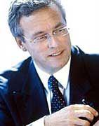 Bernd Reuss