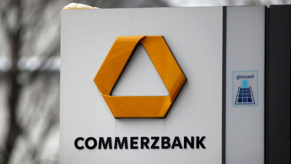Bis zu 6000 Stellen: Bei der Commerzbank regiert der Rotstift. Doch letztlich könnte der Jobabbau kleiner ausfallen.