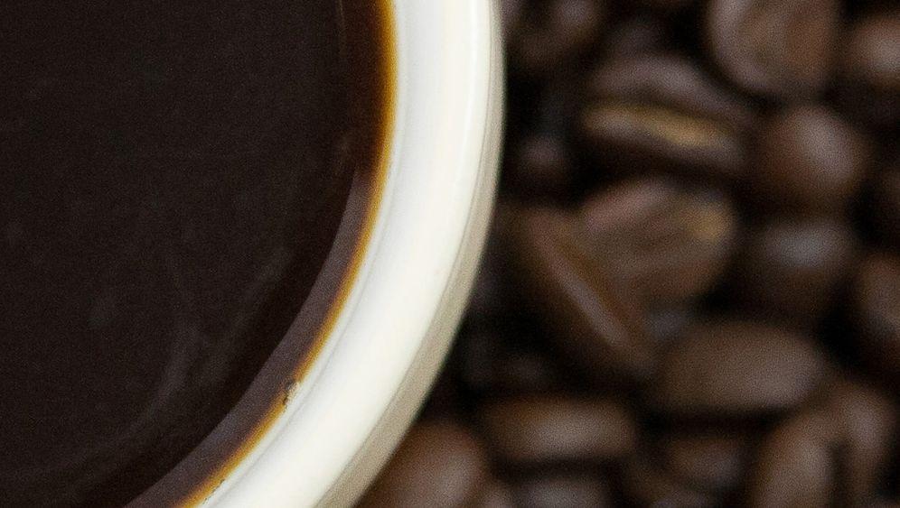 Kaffeegenuss für Anspruchsvolle: Vollautomaten und Siebträger