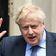 Britische Abgeordnete werfen Boris Johnson Versäumnisse vor