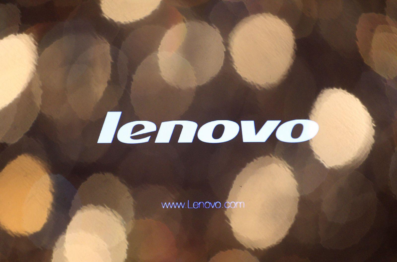 LENOVO-HP/GARTNER