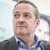 Chef der Danske Bank stolpert über Geldwäsche-Ermittlungen