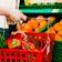 Kapitalismus auf Koks - wie die On-Demand-Economy die soziale Marktwirtschaft zerstört