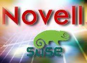 Künftig unter einem neuen Dach: Suse Linux