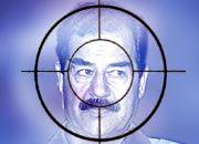Countdown: Die USA ziehen den Ring um Saddam Hussein immer enger