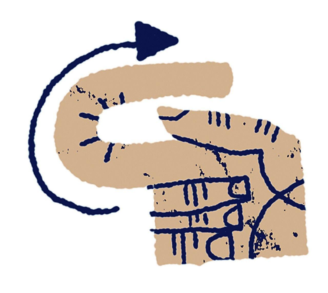 CO-HM-2012-007-0090-01-BI