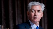 CEOs fordern sofortigen Abgang von Donald Trump