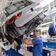 Volkswagen produziert zu teuer