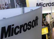 """Misstrauen gegenüber Microsoft: """"Der Konzern bewegt sich erste, wenn Gerichtsurteile ihn dazu zwingen"""""""