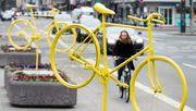 Das sind die Fahrrad-Metropolen in Deutschland