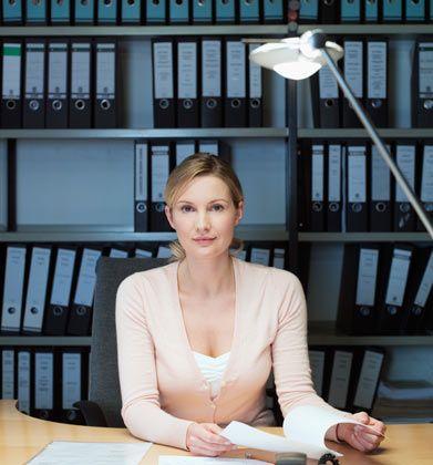 Women Matter: Unternehmen mit einem hohen Frauenanteil im Vorstand erwirtschaften um 48 Prozent höhere Gewinne als der Branchendurchschnitt