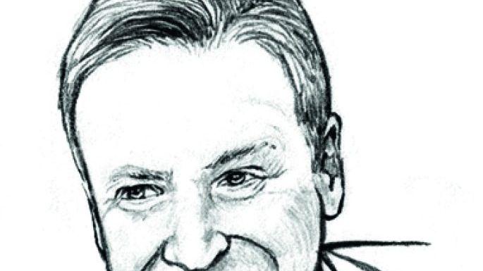 Georg von Krogh ist Inhaber des Lehrstuhls für Strategisches Management und Innovation an der ETH Zürich.