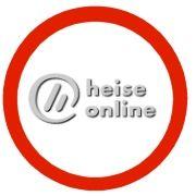Out of Web: Heise kämpft zurzeit mit einer massiven DDoS-Attacke