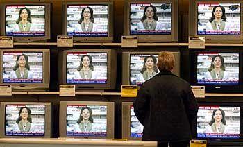 Neuordnung der TV-Kabelnetze: Alles wie gehabt