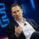 Jeff Bezos installiert Vertrauten an Amazon-Spitze