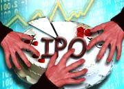 IPO als zarte Versuchung: Investoren verlangen derzeit hohe Risikoabschläge von den Börsenkandidaten. Nicht alle Eigentümer sind aber dazu bereit.