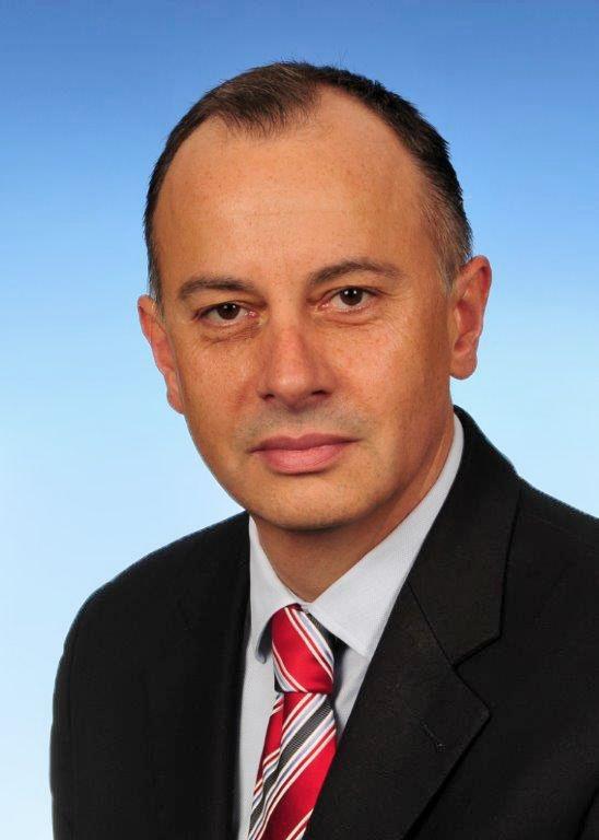Hans-Peter Trojek