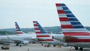 US-Airlines wollen zehntausende Jobs streichen