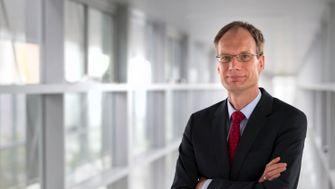 Opel-Chef Lohscheller ist offen für Vier-Tage-Woche