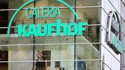 "Galeria Karstadt Kaufhof warnt vor ""existenzieller"" Bedrohung"