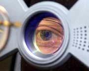Zeigt her eure Augen, zeigt her eure Haut: Die Ära der Geheimzahlen soll zu Ende gehen