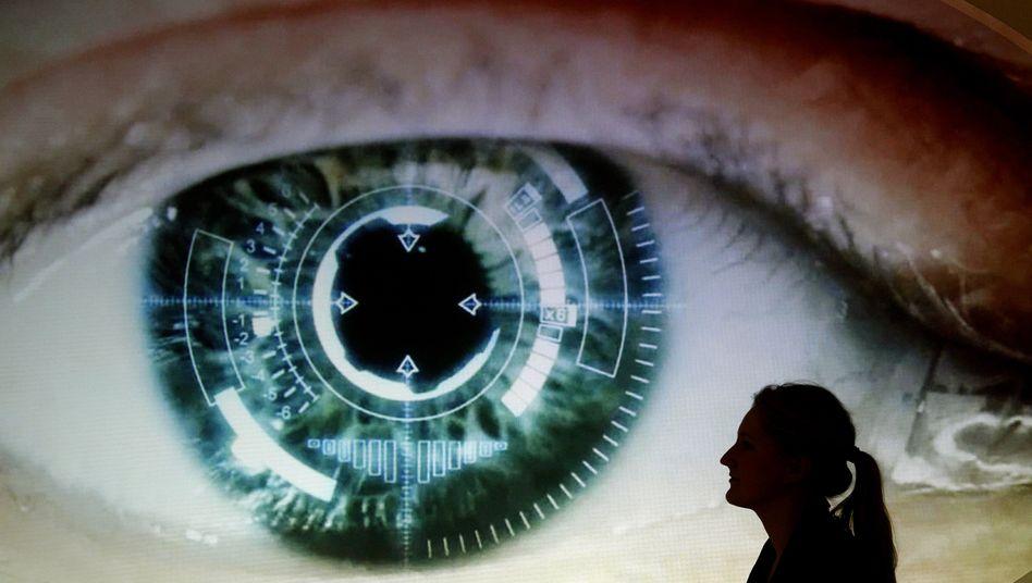 Chance und Risiko: Artificial Intelligence zieht in die Arbeitswelt ein