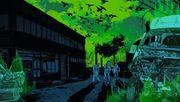 Wie Deutschland seine Zombie-Firmen retten will