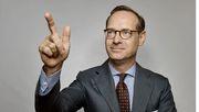 Die Wall-Street-Methoden des Allianz-Chefs