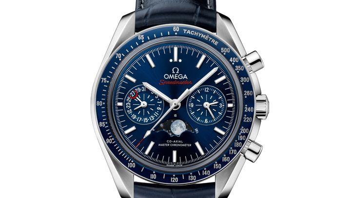 Rolex, Patek Philippe, Omega: Die Uhren-Hierarchie der Wall Street