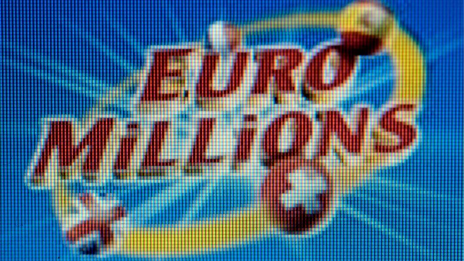 Mehr-Länder-Lotterie: Euro Millions wurde 2004 eingeführt und kann in Belgien, Frankreich, Großbritannien, Irland, Luxemburg, Österreich, Portugal, Schweiz und Spanien gespielt werden