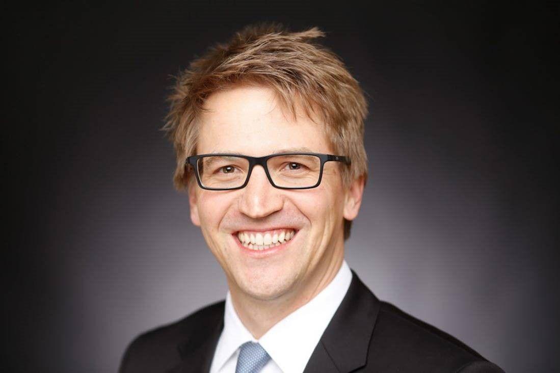 Florian Weh