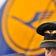 Lufthansa an Flugschüler: Bitte verlasst die Schule