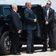Trump ruft zu Boykott des Reifenherstellers Goodyear auf