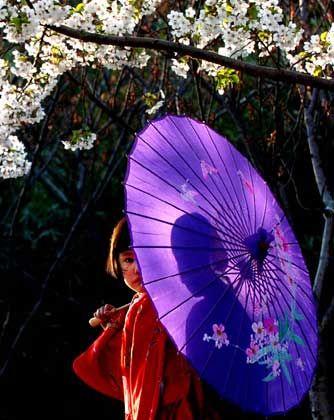China verstehen: Der kulturelle Hintergrund unterscheidet sich stark