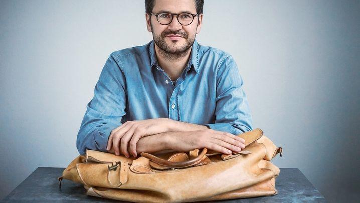 Philipp Bree