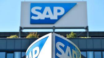 SAP lagert Geschäft mit Finanzdienstleistungen aus