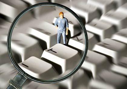 Stabile Situation: In der IT-Branche bleibt qualifiziertes Personal gefragt