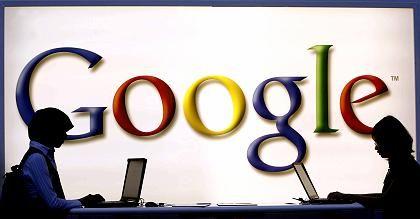 Kritik am Konzern bleibt: Verlage müssen von sich aus auf Google zugehen