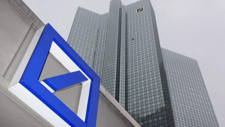 Mit der Senkung ihrer Bilanzsumme will die Deutsche Bank mehr Flexibilität gewinnen - doch international wird längst über härtere Auflagen diskutiert