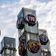 Fiat Chrysler kürzt die Sonderdividende zur Fusion