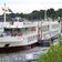 Transocean Kreuzfahrten sagt alle Fahrten ab