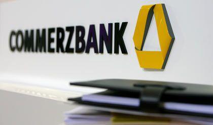 Commerzbank: Neues Bezahlsystem für Spitzenkräfte