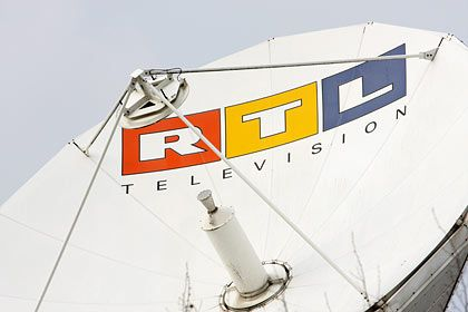 """Prognose: """"Die RTL Group wird für 2008 wieder ein sehr gutes Ergebnis ausweisen."""""""