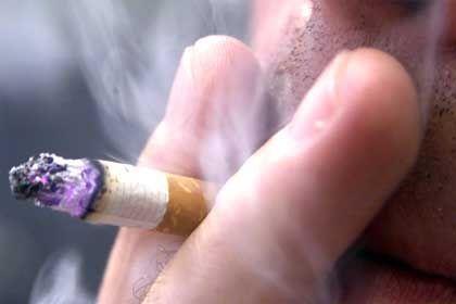 Günstiger rauchen mit Internets Hilfe: Der Zoll beschlagnahmt, was das Zeug hält