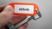 EU-Staaten dürfen Airbnb-Vermietungen einschränken
