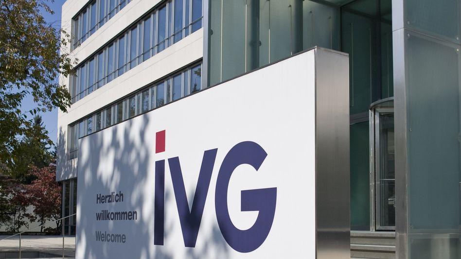 """IVG Immobilien in Bonn: Schutzschirmverfahren als """"Plan B"""""""