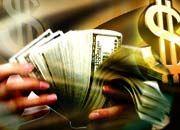 Dollar, Dollar, Dollar: Wer sagt denn, dass Geld alleine nicht glücklich macht?